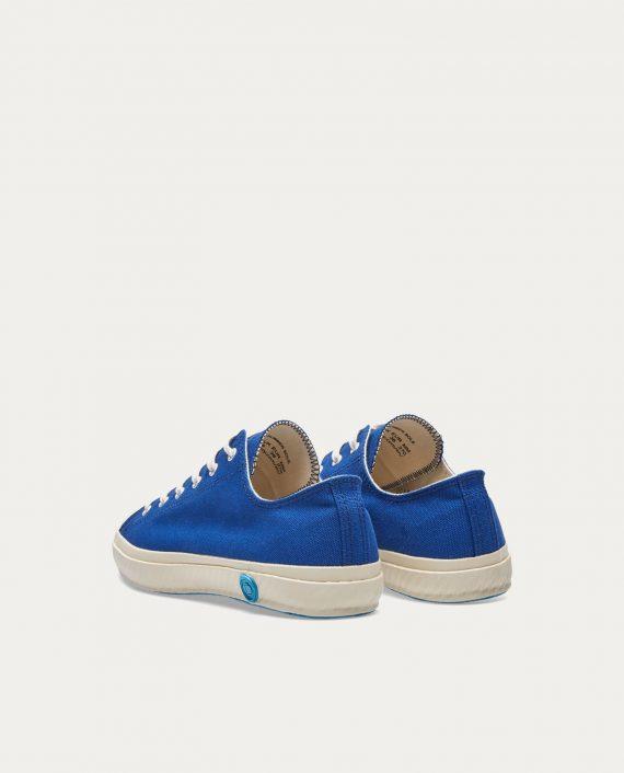 shoes_like_pottery_01jp_low_sneaker_3
