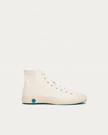 shoes_like_pottery_high_top_in_white