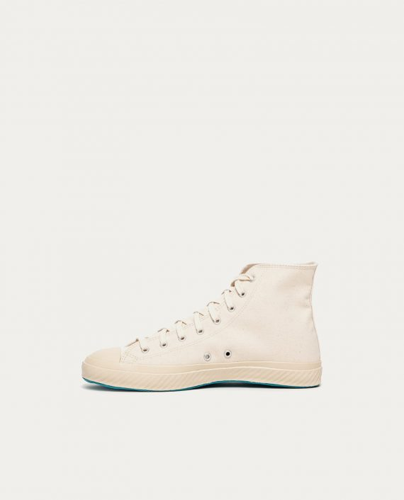 shoes_like_pottery_high_top_in_white_1