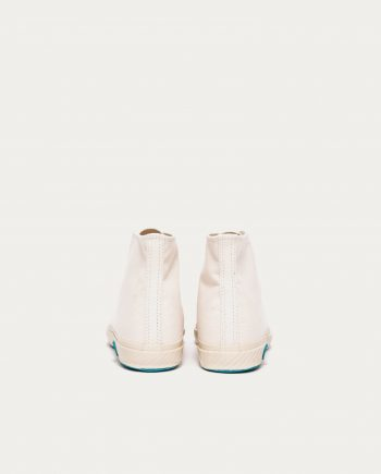 shoes_like_pottery_high_top_in_white_3
