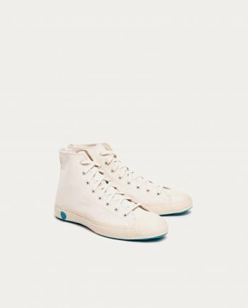 shoes_like_pottery_high_top_in_white_4