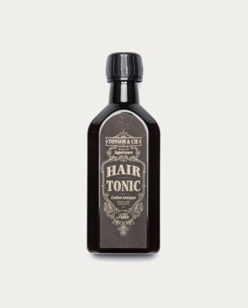 tonsor-cie-hair-tonic