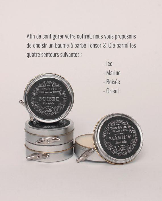 Coffret_Tonsor_Cie_baume_petit_brosse_2019 (6)