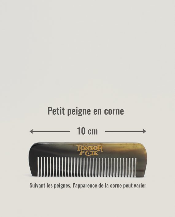 Coffret_Tonsor_Cie_baume_petit_peigne_2019 (8)
