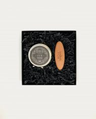 Tonsor_cie_coffret_baume_ice_brosse
