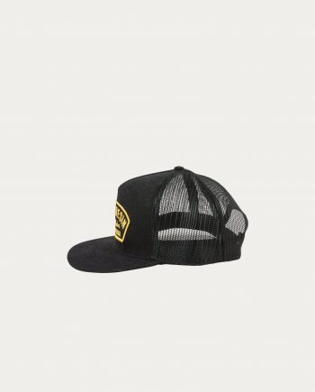 iron_resin_casquette_ranger_hat_black_1