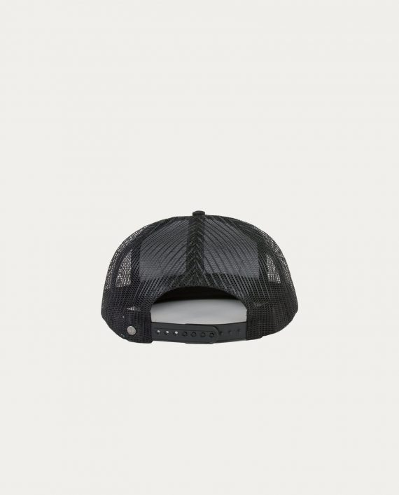 iron_resin_casquette_ranger_hat_black_2