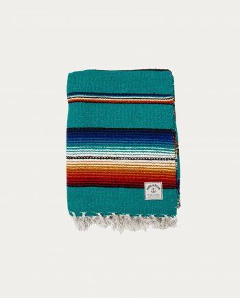 iron_resin_del_sol_blanket_aqua
