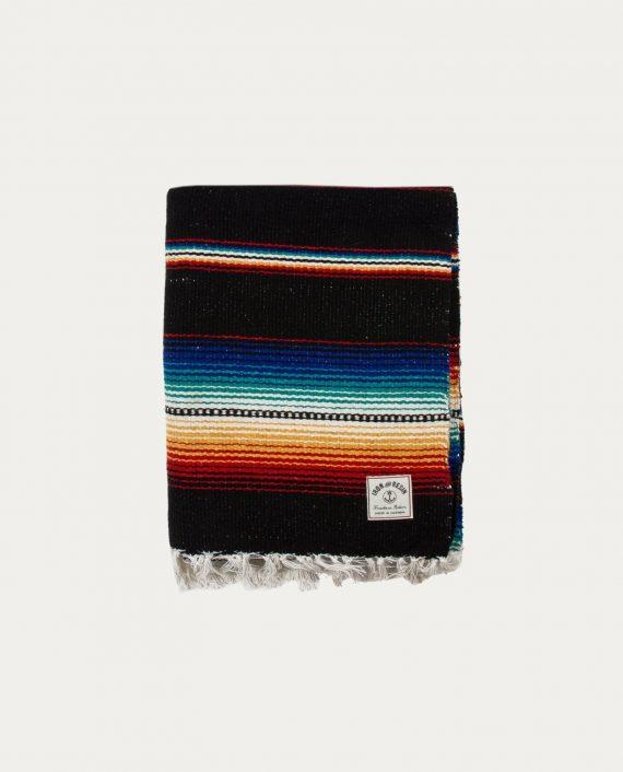 iron_resin_del_sol_blanket_black