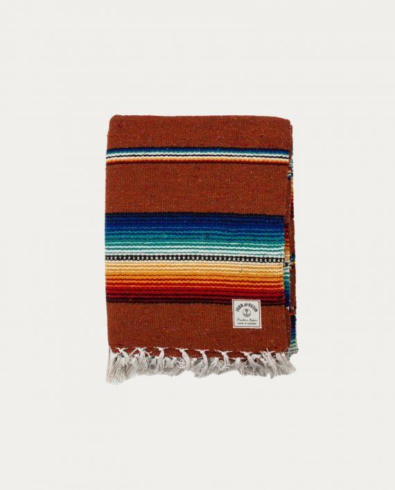 iron_resin_del_sol_blanket_clay