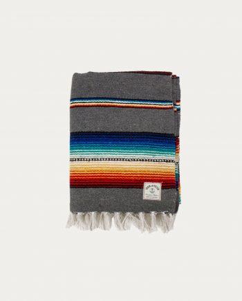 iron_resin_del_sol_blanket_grey
