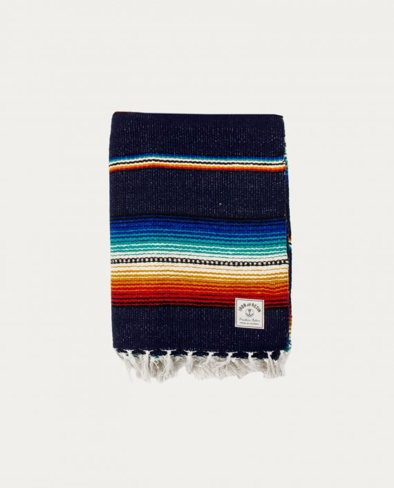 iron_resin_del_sol_blanket_navy