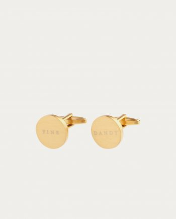 men_society_cufflinks