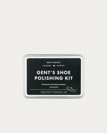 men_society_gents_shoe_polishing_kit