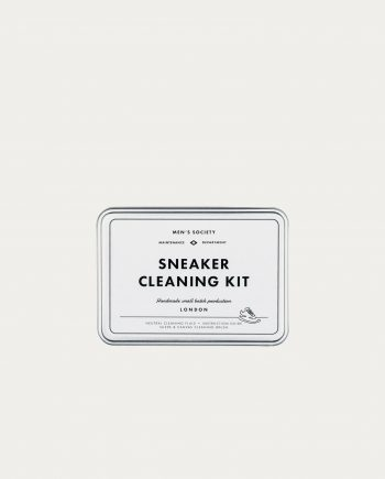 men_society_sneaker_cleaning_kit_1