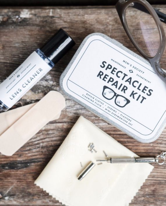 men_society_spectacles_repair_kit_2