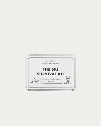 mens_society_the_ski_survival_kit