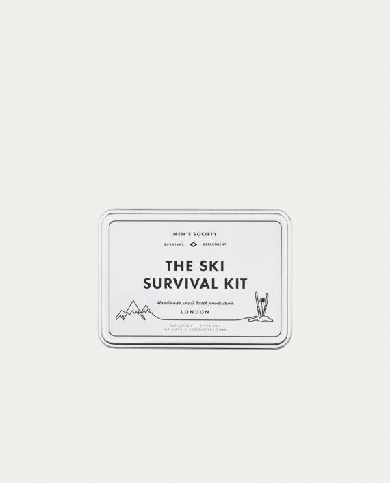 mens_society_the_ski_survival_kit