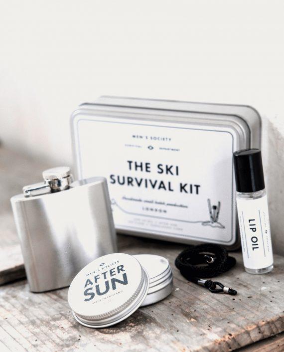 mens_society_the_ski_survival_kit_1