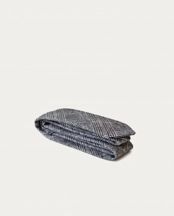 pochette_square_cravate_marvin_grey