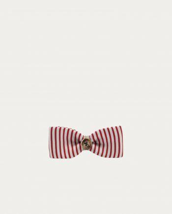 prosac_alwaysmile_noeud papillon_red_sea