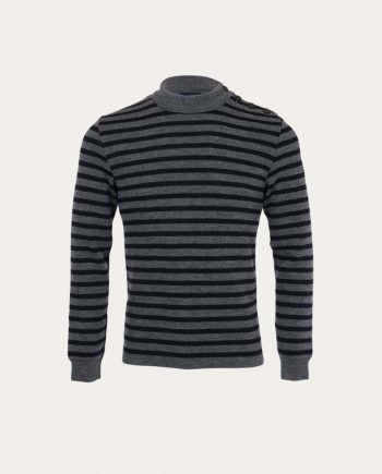 royal_mer_pull_droit_gris_cancale