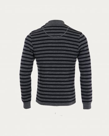royal_mer_pull_droit_gris_cancale_1