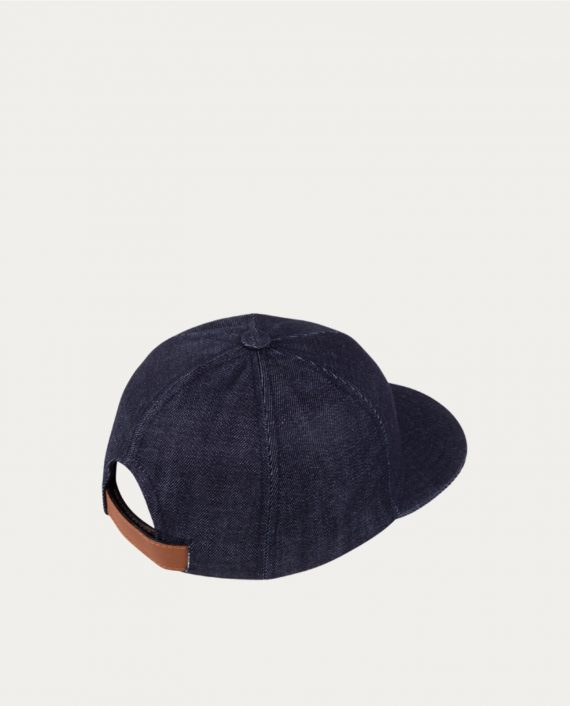 tonsor_cie_beton_cire_city_cap_denim_1
