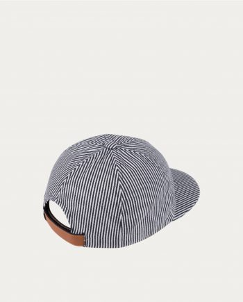 tonsor_cie_beton_cire_city_cap_stripes_1
