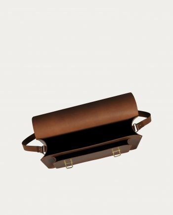 tonsor_cie_the_cambridge_satchel_company_new_bridge_closure_brown-2