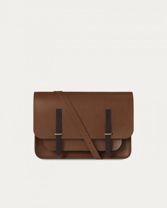 tonsor_cie_the_cambridge_satchel_company_new_bridge_closure_brown