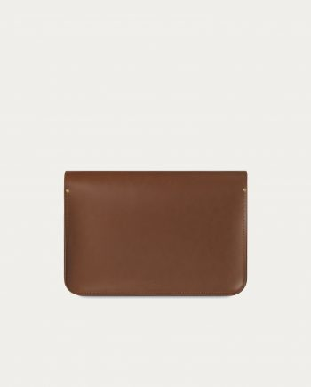 tonsor_cie_the_cambridge_satchel_company_new_bridge_closure_brown_1