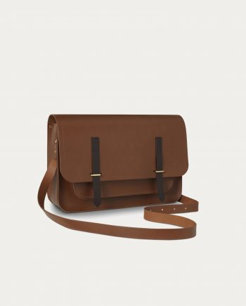 tonsor_cie_the_cambridge_satchel_company_new_bridge_closure_brown_3