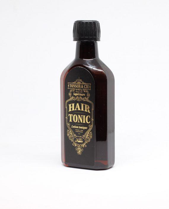 Coffret_Tonsor_Cie_hair_tonic_grand_peigne (4)