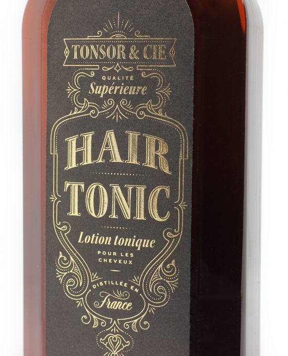 Coffret_Tonsor_Cie_hair_tonic_grand_peigne (6)