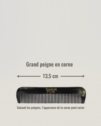 Coffret_Tonsor_Cie_hair_tonic_grand_peigne (8)