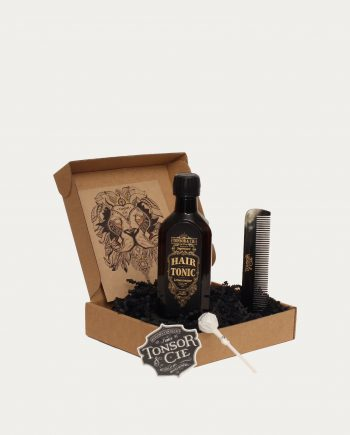 Coffret_hair_tonic_grand_peigne_Tonsor