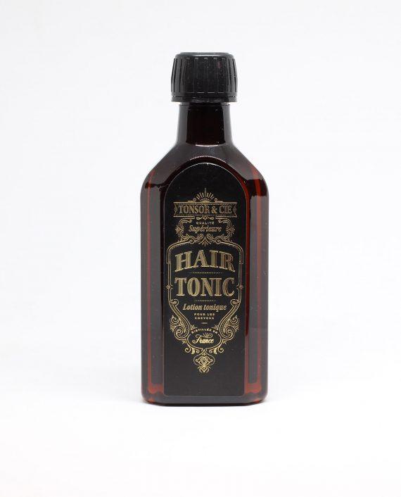 Hair_tonic_tonsor_cie_barbershop_june_01
