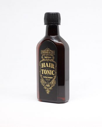 Hair_tonic_tonsor_cie_barbershop_june_02