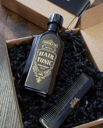 tonsor-coffret-hair-tonic-grand-peigne