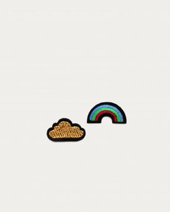 Macon_lesquoy_broche_nuage_arc_en_ciel