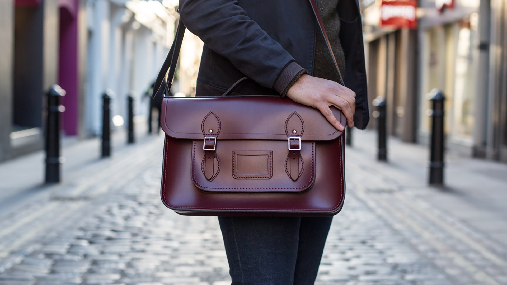 Tonsor_cie_the_cambridge_satchel_company_blog