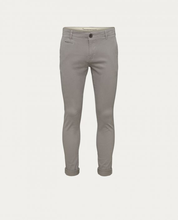 knowledge_cotton_apparel_chino_chuck_the_brain_alloy_beige_18