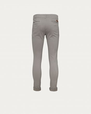 knowledge_cotton_apparel_chino_chuck_the_brain_alloy_beige_18_1