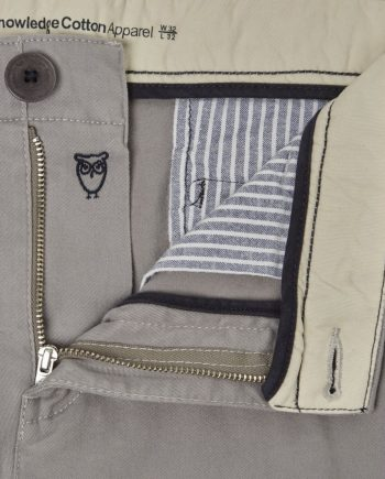knowledge_cotton_apparel_chino_chuck_the_brain_alloy_beige_18_2