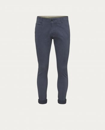 knowledge_cotton_apparel_chino_chuck_the_brain_vintage_indigo_18