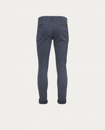 knowledge_cotton_apparel_chino_chuck_the_brain_vintage_indigo_18_1