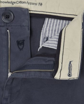 knowledge_cotton_apparel_chino_chuck_the_brain_vintage_indigo_18_2