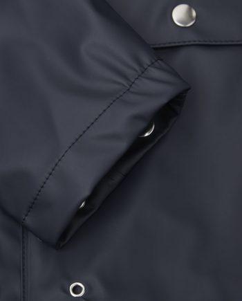 knowledge_cotton_apparel_rain_jacket_bleu_1