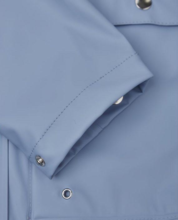 knowledge_cotton_apparel_rain_jacket_bleu_ciel_2